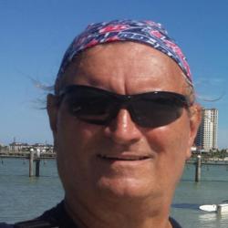 Damon Linkous avatar